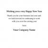 New-Year-Card-Inside-2