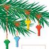 X61-Christmas-card