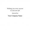 New-Job-inside