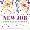 new-job-card-NJ37-2