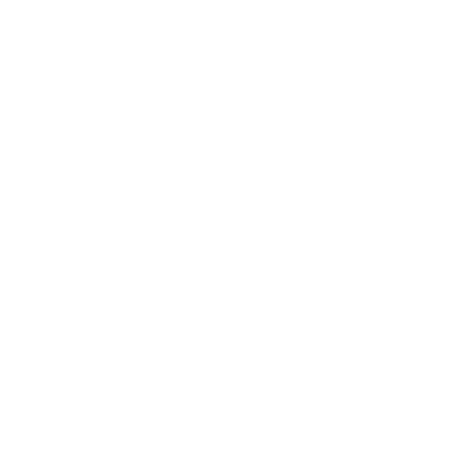 Icon-Individuals-FAI